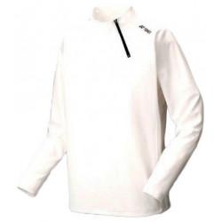 Yonex Veste 30042 White