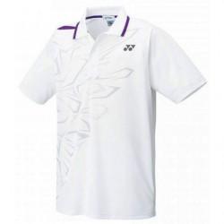 Yonex Tee Shirt Men 10152 White