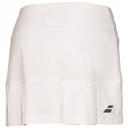 Babolat Skirt Performance 2016 White