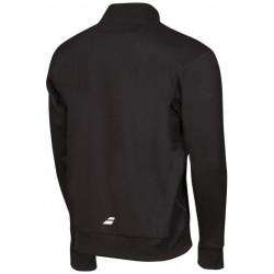 Babolat Jacket Men Perf 2016 Black
