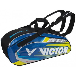 Victor Suprème Br 9207 Blue