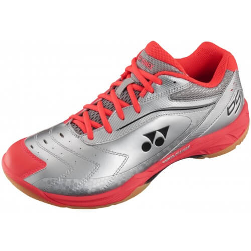 Yonex PC 65 Men Grey
