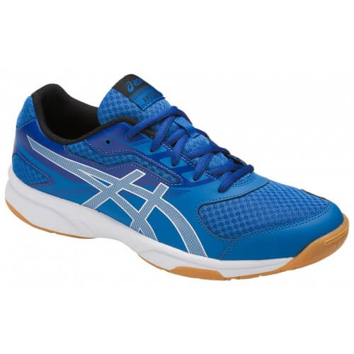 Asics Gel Upcourt Men Blue