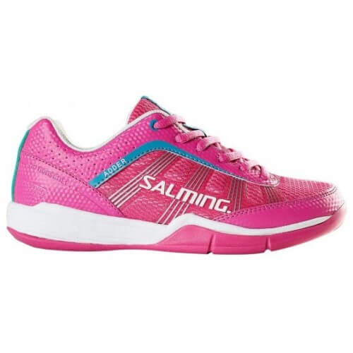 Salming Adder Women Pink