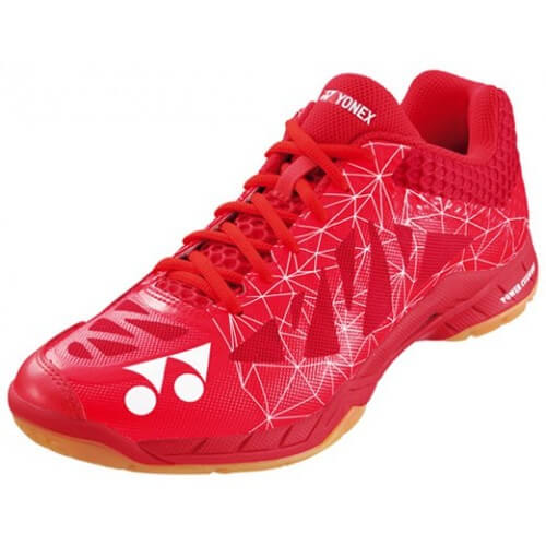 Yonex PC Aerus 2 Men Red