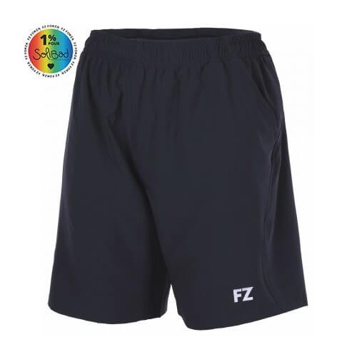 Forza Short Ajax Junior