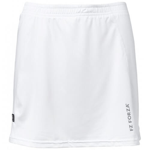 Forza Zari Skirt Girl White