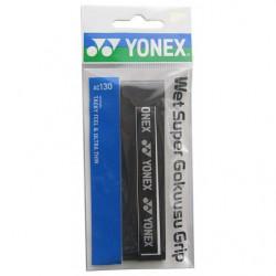 Yonex AC 130 Black