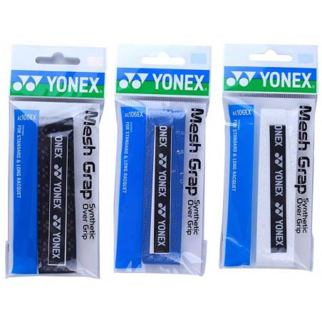 Yonex AC 106 Mesh Grap