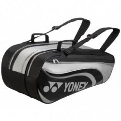 Yonex 8829ex Grey