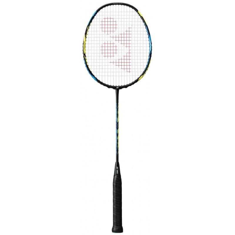 Yonex Duora 88 2018 - plusdebad.com - raquette badminton