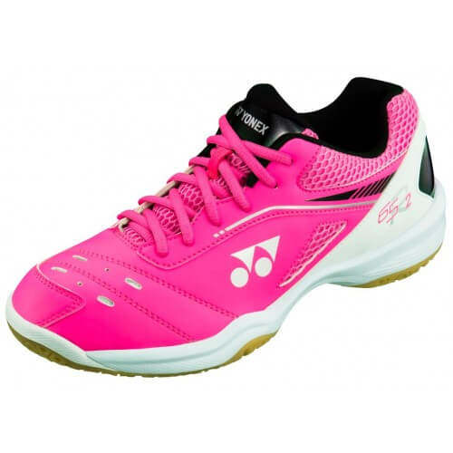 Yonex Pc 65 R2 Women Pink