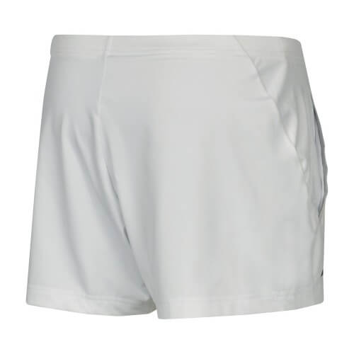 Babolat Short Core 18 Women Wh Ite