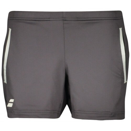 Babolat Short Core 18 Women Ra Bbit