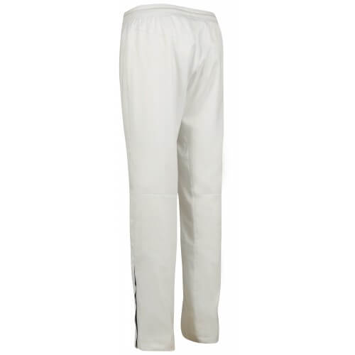 Babolat Pant Core Club 2018 Women White
