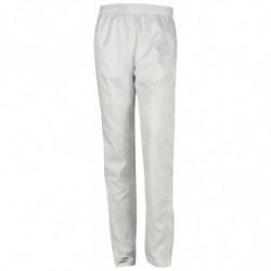 Babolat Pant Core Club 2018 Men White