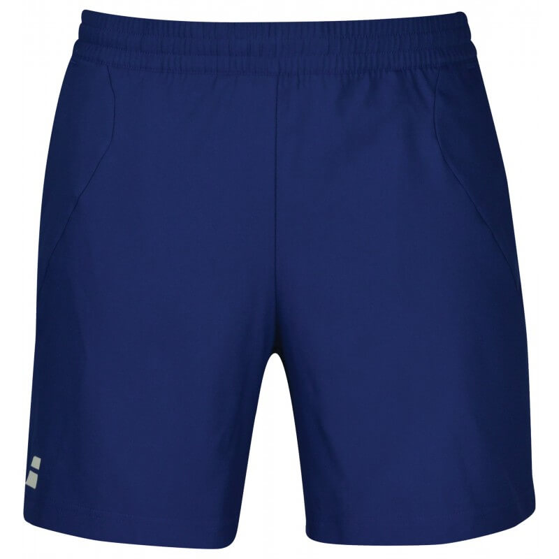 Babolat Short Core 2018 Boy Es Tate Blue