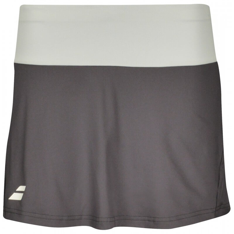Babolat Skirt Core 2018 Girl R Abbit
