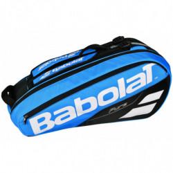 Babolat Rhx6 Pure 2018 Blue