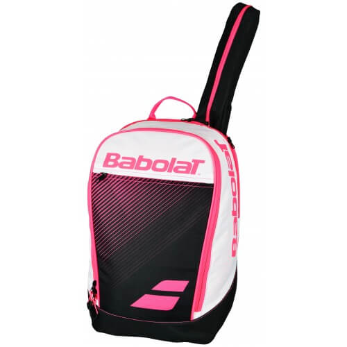 Babolat Backpack Classic Club 18 Pink