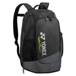 Yonex Pro 9812 Black