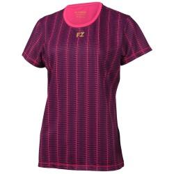 Forza Tee Bergana Women Purple