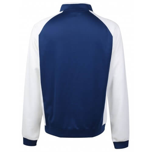 Forza Jacket Boston Estate Blue