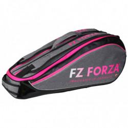 Forza Harrison Grey Pink
