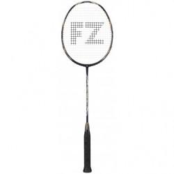 Forza Power 988 S AA