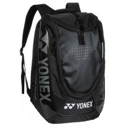 Yonex Sac à Dos 2812 Black White