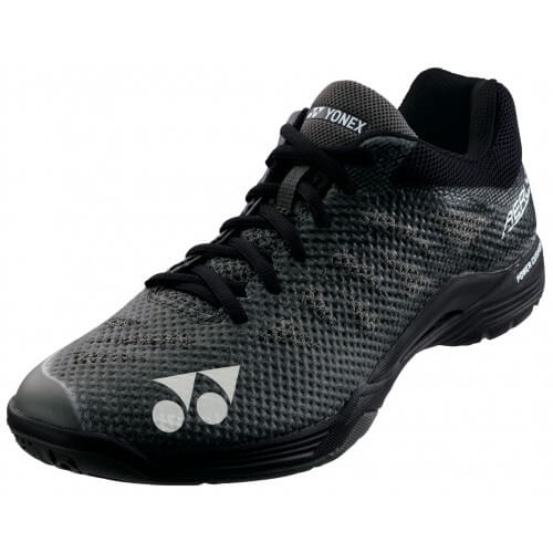 Yonex Pc Aerus 3 Men Black