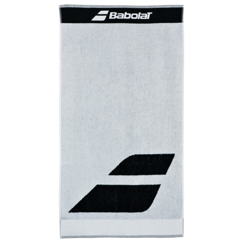 Babolat Serviette Towel Medium
