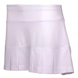 Babolat Skirt Core 17 White