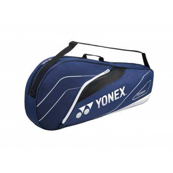 Yonex Team 4923EX Blue