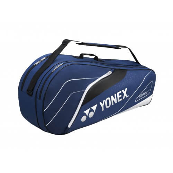 Yonex Team 4926EX Blue