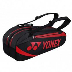 Yonex 8926 Black Red