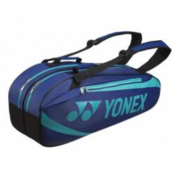 Yonex 8926 Aquablue Marine