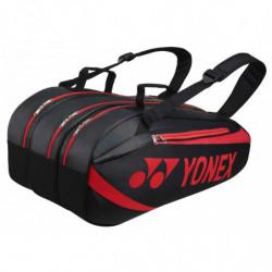 Yonex 8929EX Black Red