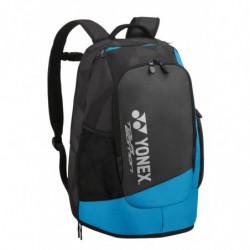 Yonex Pro 9812 Blue