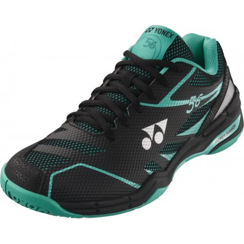 Yonex PC 56 Men Black Mint