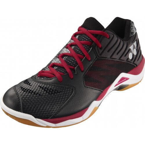 Yonex PC Comfort Z Men Black