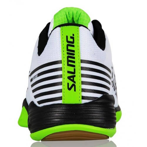 Salming Viper 5 Men White Black