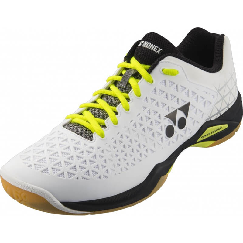 Yonex PC Eclipsion Men X White Black