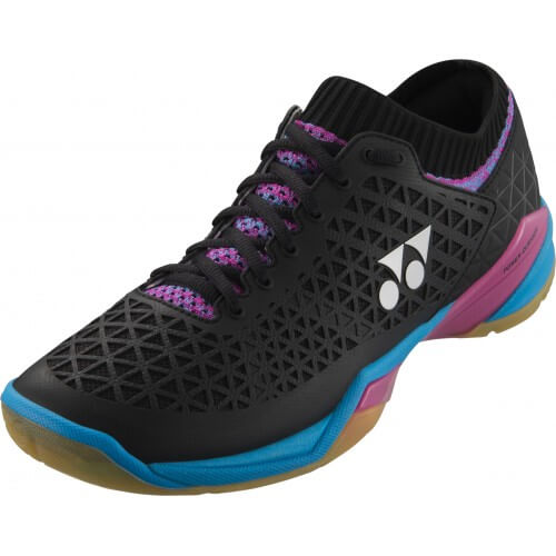 Yonex PC Eclipsion Z Lady Black