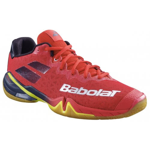 Babolat Shadow Tour Men 2019 Red