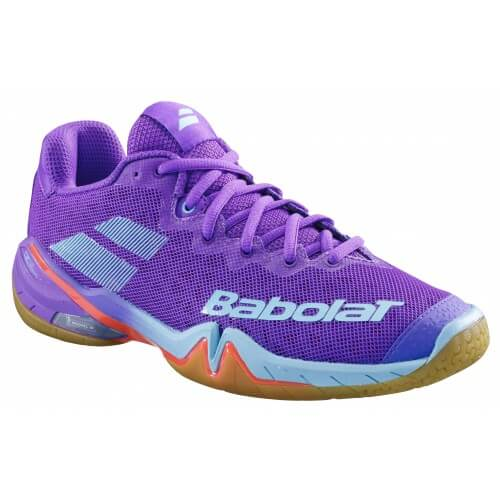 Babolat Shadow Tour Women 2019 Purple