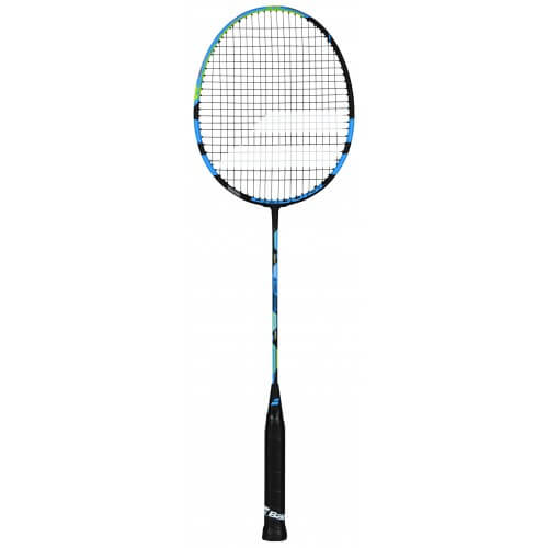 Babolat X-feel Essential 2019