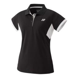 Yonex Polo Team Women YW0011 Black