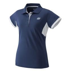 Yonex Polo Team Women YW0011 Navy