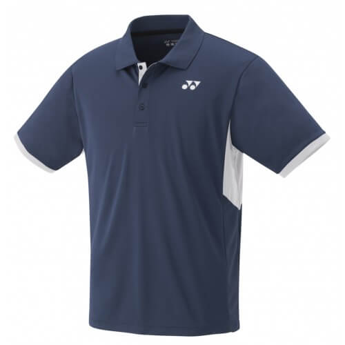 Yonex Polo Team Men YM0011 Navy